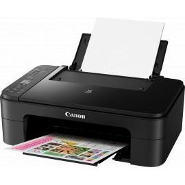 imprimante-jet-dencre-canon-pixma-ts3140-2226c007ba
