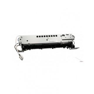 41x1179-fuser-lexmark-ms321ms421ms521ms621ms622