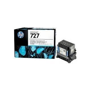 b3p06a-tete-impression-designjet-hp-n727