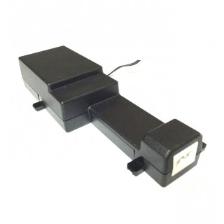 cq890-67089-alimentation-electrique-dnj-t120-t520