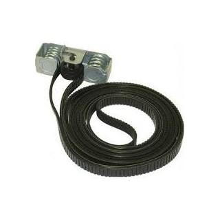 cr357-67027-assemblage-de-la-station-d-alimentation-des-tubes-d-encre-et-du-cable-trainant-t920t1530t2500t1500