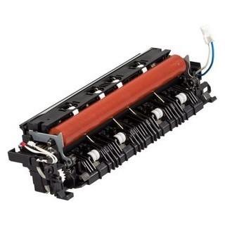 d00ytm001-kit-de-fusion-230-brother-dcp-b7500ddcp-b7530dn