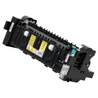 fm1-y049-000-ensemble-d-alimentation-electrique-canon