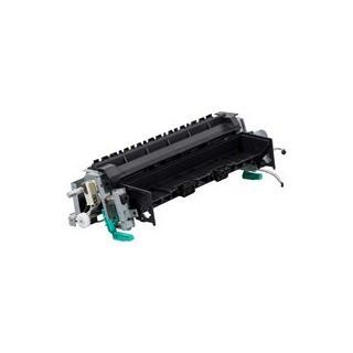fm3-3588-000-fuser-canon-lbp3310-lbp3370