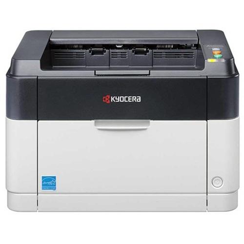 kyocera FS 1040