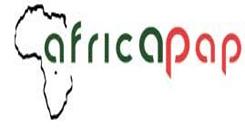 logo-africapap