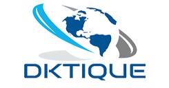 logo-dktique