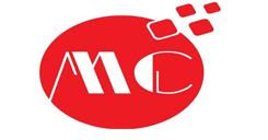 logo-manakib