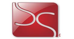 logo-sabisystems