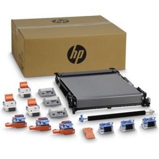 p1b93a-hp-color-laserjet-m651-m653-m681-m682-kit-de-transfert