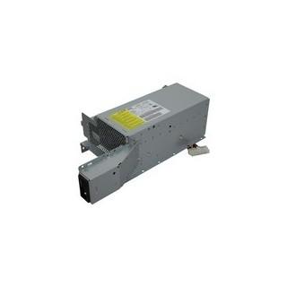 q6677-67012-alimentation-hp-t1100t1100pst610z3100z2100z3100psz5200