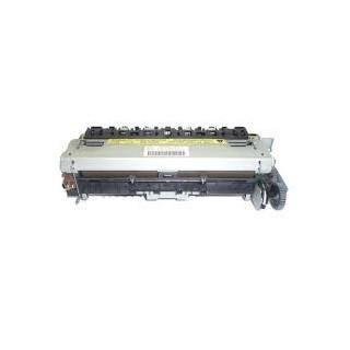 rg5-2662-kit-fusion-hp
