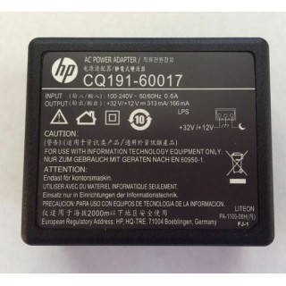 0950-4397-alimentation-imprimante-hp