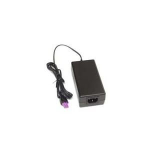 0957-2105-alimentation-imprimante-hp