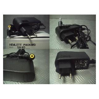 0957-2229-alimentation-imprimante-hp