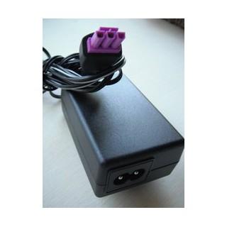 0957-2286-alimentation-imprimante-hp