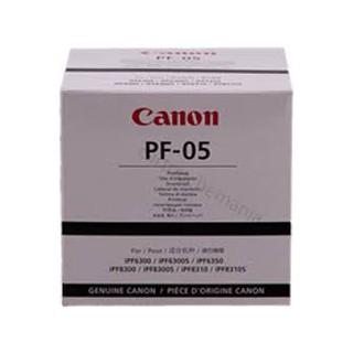 3872b001-tete-impression-canon