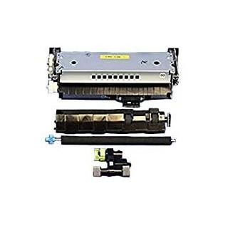 40x8424-kit-de-maintenance-lexmark-ms810-mx710-mx810