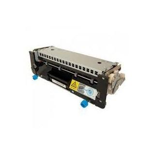 41x1229-kit-d-entretien-lexmark-ms521b2546m1246