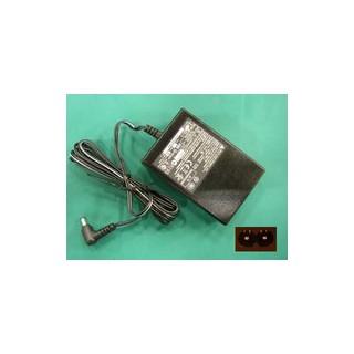 5188-6700-alimentation-imprimante-hp