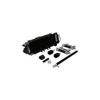 5851-4021-kit-de-maintenance-hp