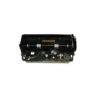 99a2401-kit-fusion-lexmark