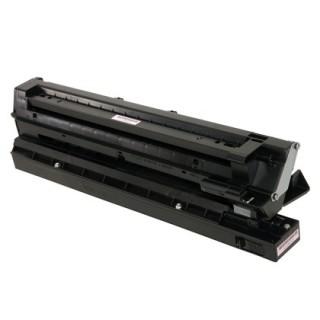 b22592210-tambour-noir-ricoh-copieur-mp-1600-2000-2500