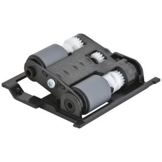 b3q10-60105-roller-entrainement-hp