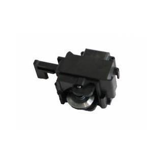 c6074-60404-ensemble-cutter-hp