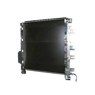 cd644-67908-kit-transfert-hp