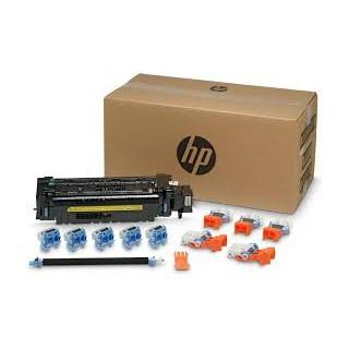 cf065a-kit-de-maintenance-imprimante-hp-laserjet-enterprise-600-m601-m602-et-m603