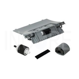 cf081-67903-kit-roller-entrainement-hp (1)