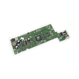 cq890-67097-carte-mere-pour-traceur-hp-designjet-t520