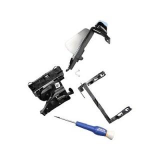 cq890-67108-cutter-pour-hp-designjet-t120t520t730t830