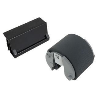 f2a68-67914-piece-imprimante-hp