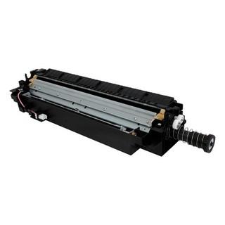 fm4-0913-010-ensemble-de-nettoyage-canon-canon-imagerunner-advance-60556065607562556275808580958105820582858295