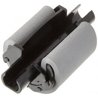 jc97-02034a-pickup-roller-samsung