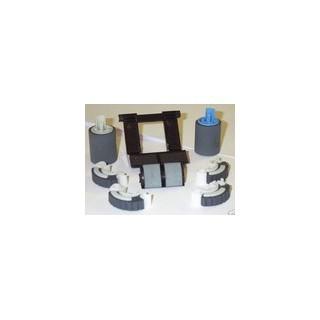 kit-4500-4550-roller-entrainement-hp