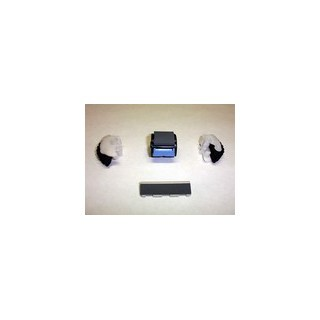 kit-4600-4650-roller-entrainement-hp