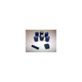 kit-4700-4730-roller-entrainement-hp