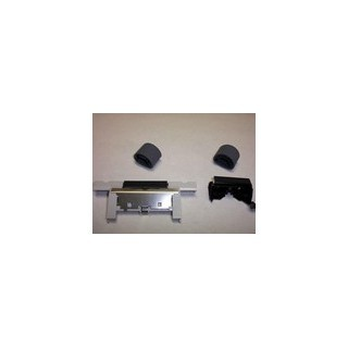 kit-bac-1-2-hp-3800-3505-roller-entrainement-hp