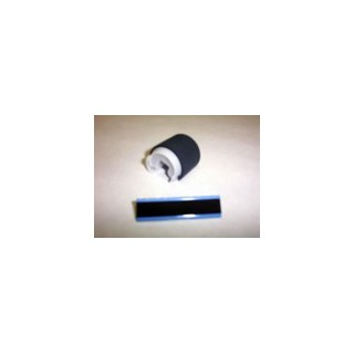 kit-bac-1-hp-3500-3700-roller-entrainement-hp