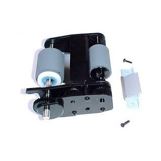 kit-cc334-60068-roller-entrainement-hp