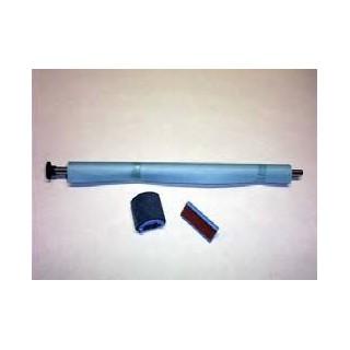 kit-lj-1000-roller-entrainement-hp