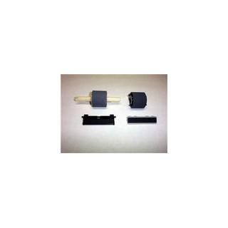 kit-lj-2100-roller-entrainement-hp (1)