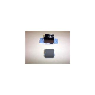 kit-lj-3030-roller-entrainement-hp