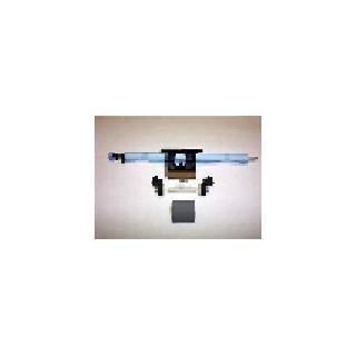 kit-lj-3100-roller-entrainement-hp