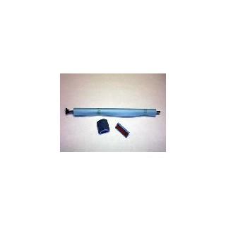 kit-lj-3300-roller-entrainement-hp