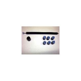 kit-lj-5si-roller-entrainement-hp
