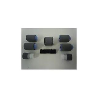 kit-lj-cp4525-roller-entrainement-hp